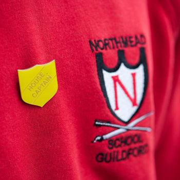 Northmead junior school 2 nov 2020