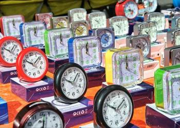 An extra hour - for quality first teaching?